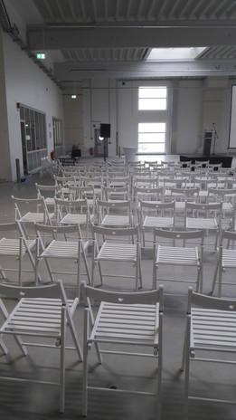 Bühne3.jpg