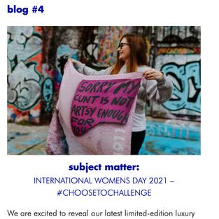 Blog Post Content
