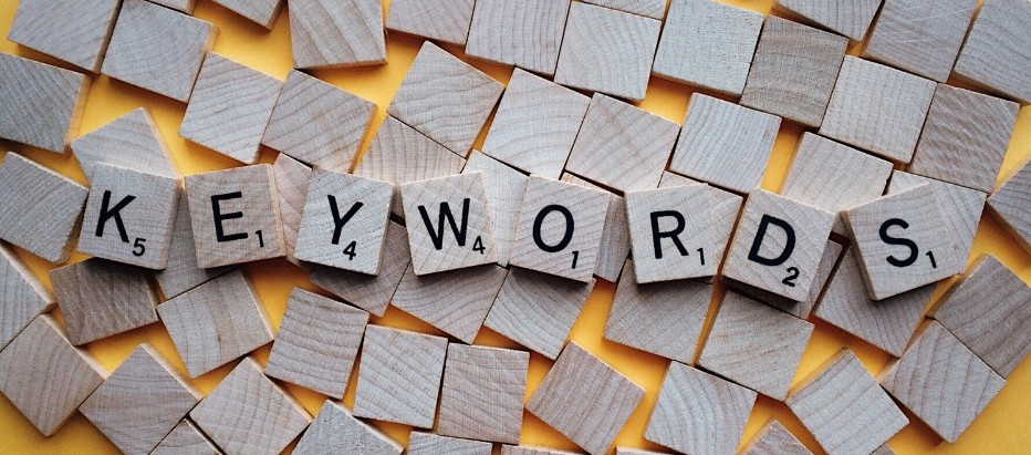 Should I Be Using Keywords?
