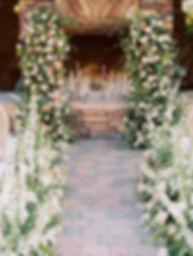 Ceremony-Floral.jpg