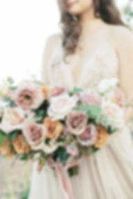Bridal-Bouquets.jpg