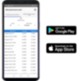 Iron-IQ-MobileApp.png