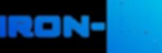 Logo-blue-square.png