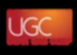 UGC-Logo.png