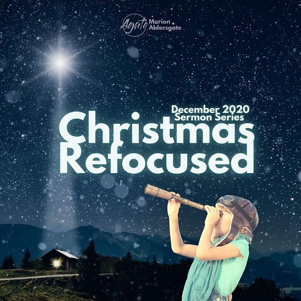Christmas Refocused insta.png