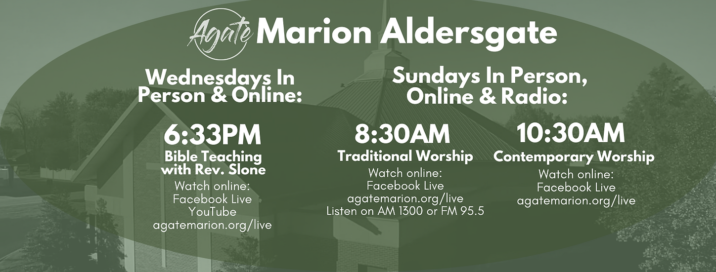 NEW SERVICE TIMES MAR website Banner.png