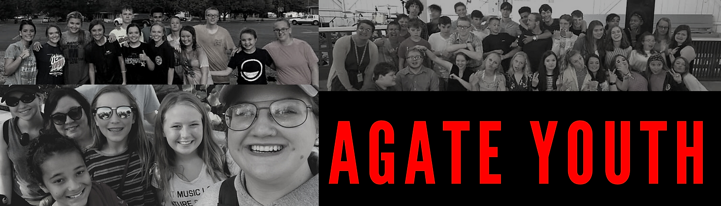 agate youth banner-3.png