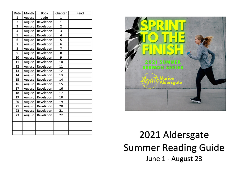 Sprint_to_the_Finish_Reading_Schedule-1
