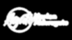 Marion Aldersgate Logo.png