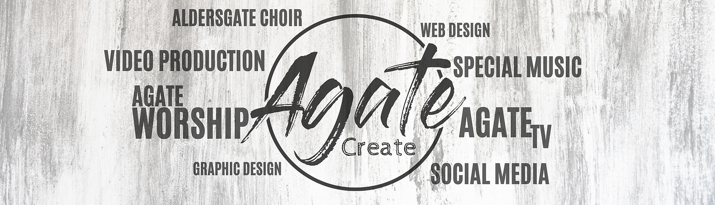 agatecreate banner (1).png