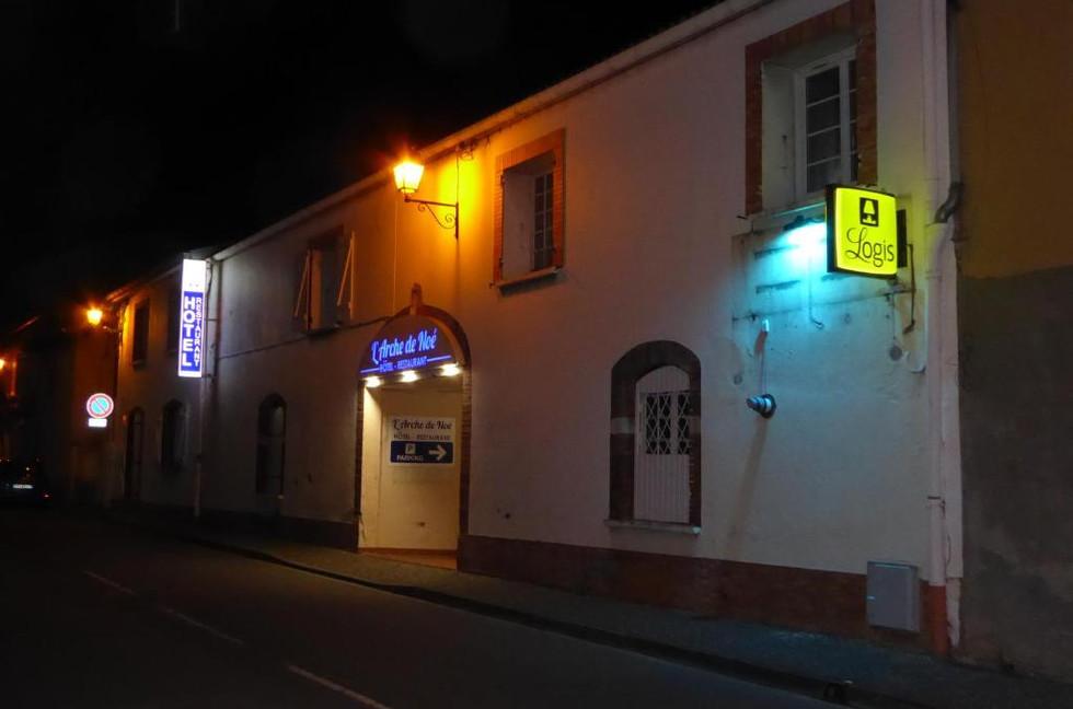 facade nuit1.jpg