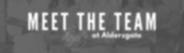 Meet the Team Banner website.png