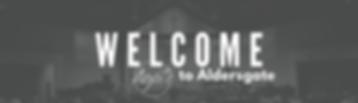 Visiters page Banner website.png
