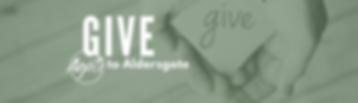 give Banner website.png