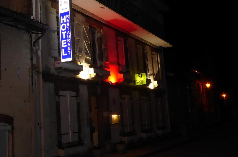 facade nuit2.jpg