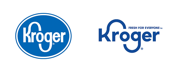 kroger_logo_before_after.png