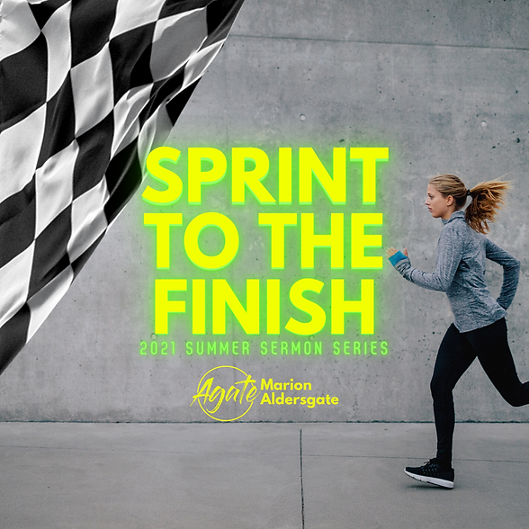 Instawebsite Sprint to the Finish.png