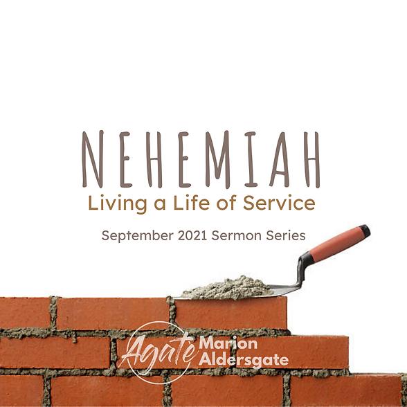 SM Nehemiah (1).png