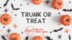 trunk or treat slide.png