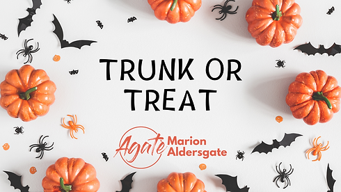 trunk or treat slide.png