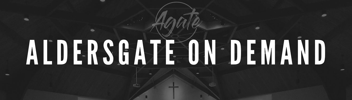 agatecreate banner (2).png