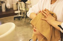 女子達よ、今すぐこの至福を体験せよ♡「恵比寿 KIMIDORI」のヘッド