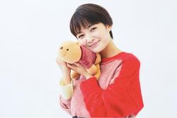女優・葵わかなインタビュー