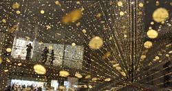 【レポート】CITIZEN創業100周年!スパイラルガーデンでキラキラの