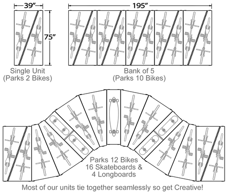 dl2-configurations.png