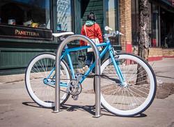 inverted_u_bike_rack