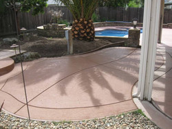Concrete Install (4)
