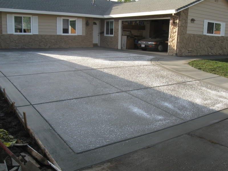 Concrete Install (17)