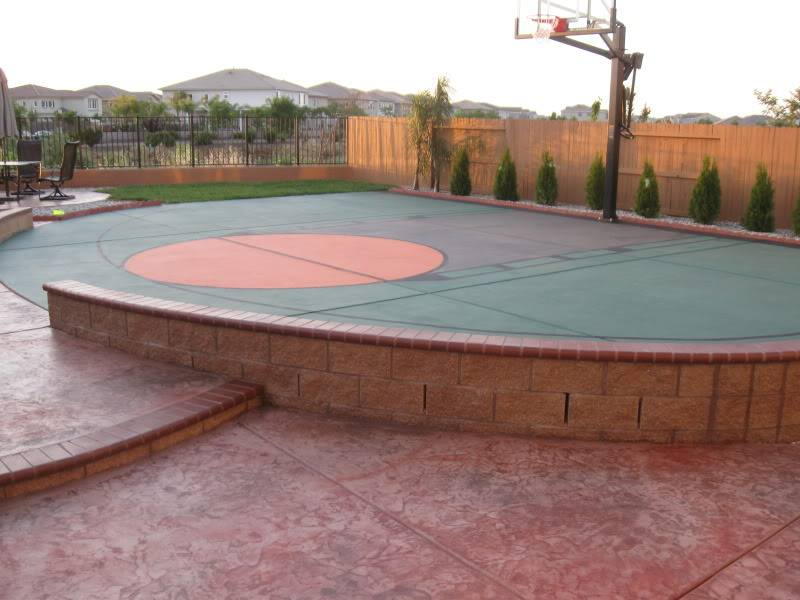 Concrete Install (15)