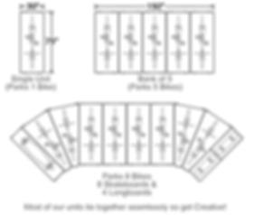 dlsp-configurations.png