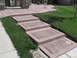 Concrete Install (18)