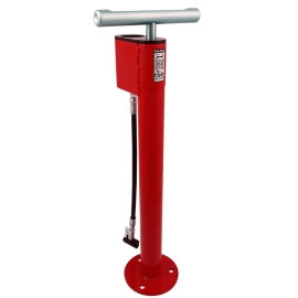 Indoor Standard Bike Pump
