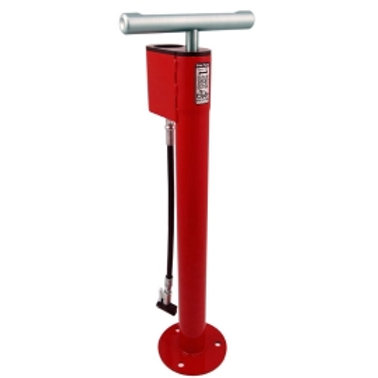 INDOOR BiKE PUMP