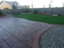 Concrete Install (16)