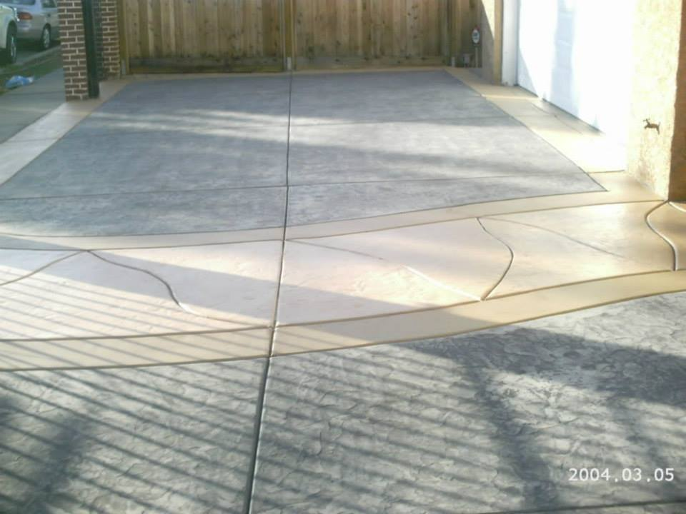 Concrete Install (9)