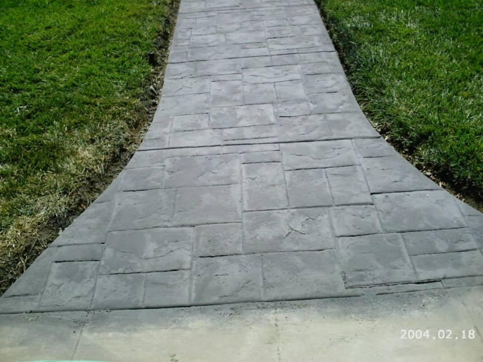 Concrete Install (14)