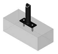 Surface Mount Option.PNG