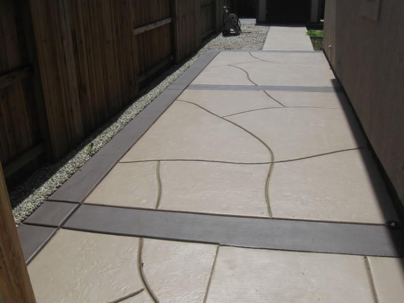 Concrete Install (11)