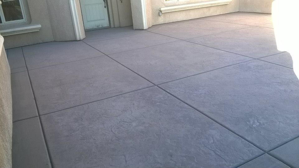Concrete Install (3)