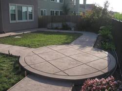 Concrete Install (2)