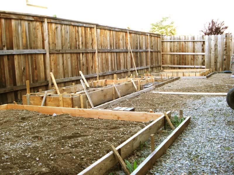 Concrete Install (6)