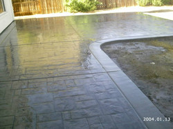 Concrete Install (13)