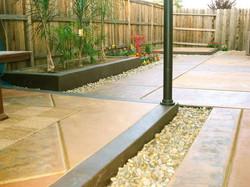 Concrete Install (10)