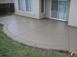Concrete Install (8)