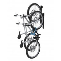 K21™ Vertical Bike Rack
