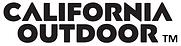 California Outdoor Logo tm.PNG